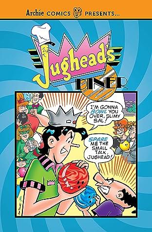 Jughead's Diner No.1