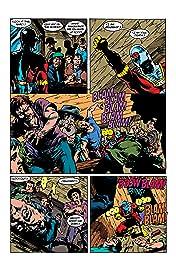 Suicide Squad (1987-1992) #51