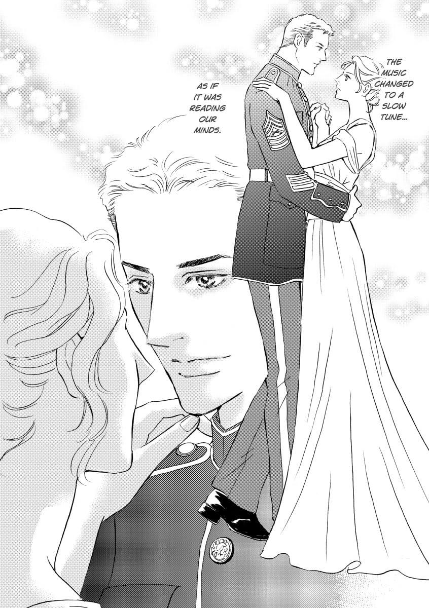 The Next Santini Bride