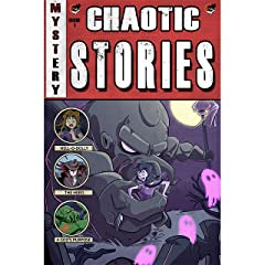 Chaotic Stories #1