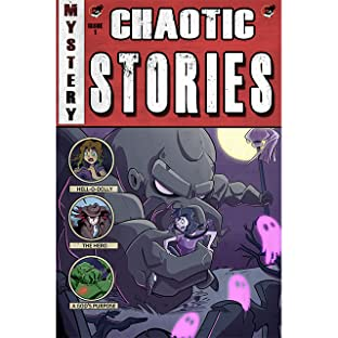 Chaotic Stories No.1