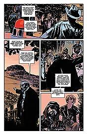Grendel, KY #3 (of 4)