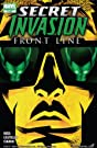 Secret Invasion: Front Line #2 (of 5)