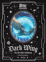 Dark Wing #1 (of 10)