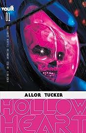 Hollow Heart #1