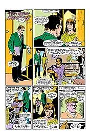 Wonder Woman (1987-2006) #31