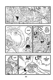 Mashima HERO'S Vol. 1