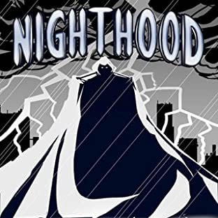 Nighthood #1