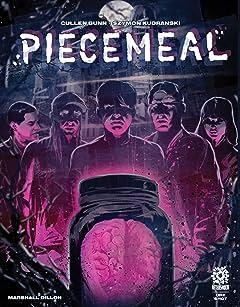 Piecemeal