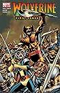 Wolverine: First Class #4
