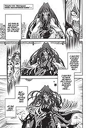 My Monster Secret Vol. 22