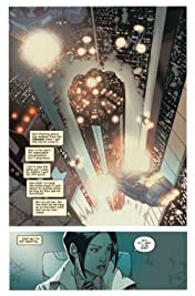 Blade Runner 2029 #3