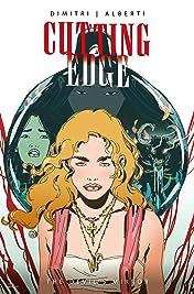 Cutting Edge: The Devil's Mirror #2