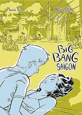 Big Bang Saigon