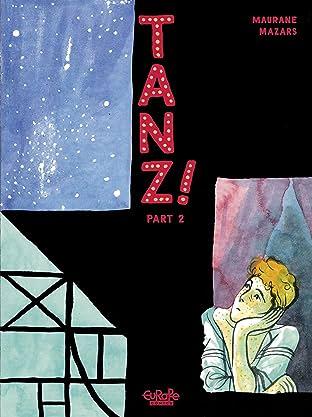 Tanz!: Part 2