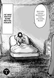 Uncle from Another World Tome 1