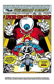 Ghost Rider (1973-1983) #14