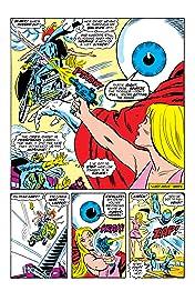 Ghost Rider (1973-1983) #15