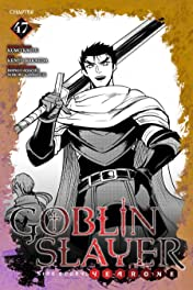 Goblin Slayer Side Story: Year One No.47