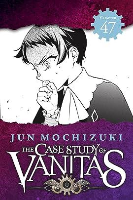 The Case Study of Vanitas No.47