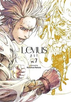Levius/est Vol. 7