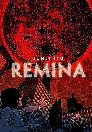 Remina Vol. 1