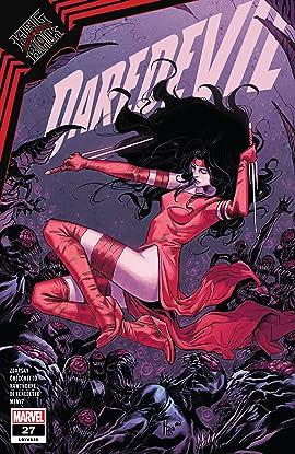 Daredevil (2019-) #27