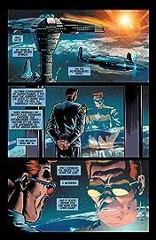 Immortal Hulk (2018-) #44