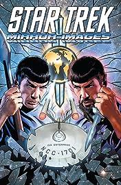 Star Trek: Mirror Images