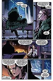 Amazing Spider-Man: Last Remains Companion