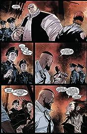 Daredevil by Chip Zdarsky Vol. 5: Truth/Dare
