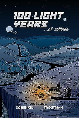 100 Light Years of Solitude