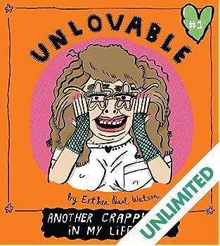 Unlovable Vol. 2 #1