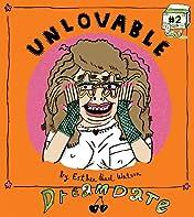 Unlovable Vol. 2 #2