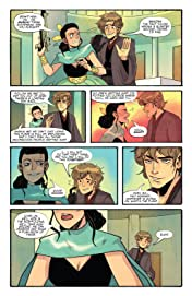 Star Wars Adventures (2020-) #6