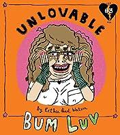 Unlovable Vol. 2 #3