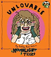 Unlovable Vol. 2 #4