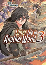 Loner Life in Another World #3