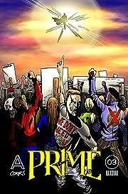 PRIME #3