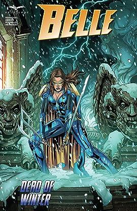 Belle: Dead of Winter