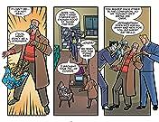 Batman: The Adventures Continue (2020-) #17