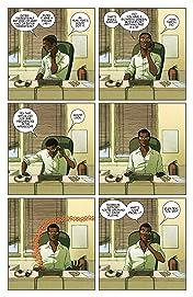 Young Avengers Vol. 2: Alternative Culture