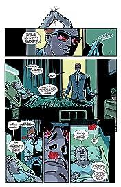 Daredevil By Mark Waid Vol. 6