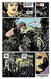 Grendel, KY #4 (of 4)