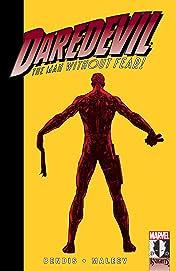 Daredevil Tome 12: Decalogue