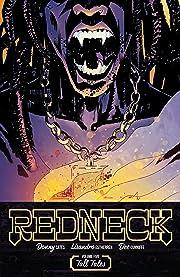 Redneck Vol. 5: Tall Tales