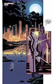 Uncanny X-Force Vol. 2: Torn And Frayed