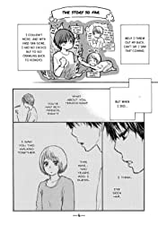 Kakafukaka Vol. 11