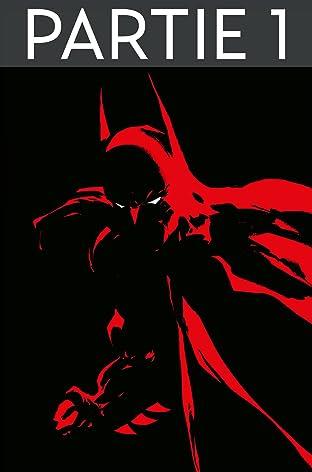 Batman: Amère victoire No.1: Partie 1