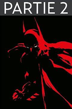 Batman: Amère victoire #2: Partie 2